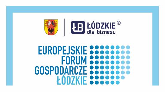 IBE podczas Europejskiego Forum Gospodarczego – Łódzkie 2020