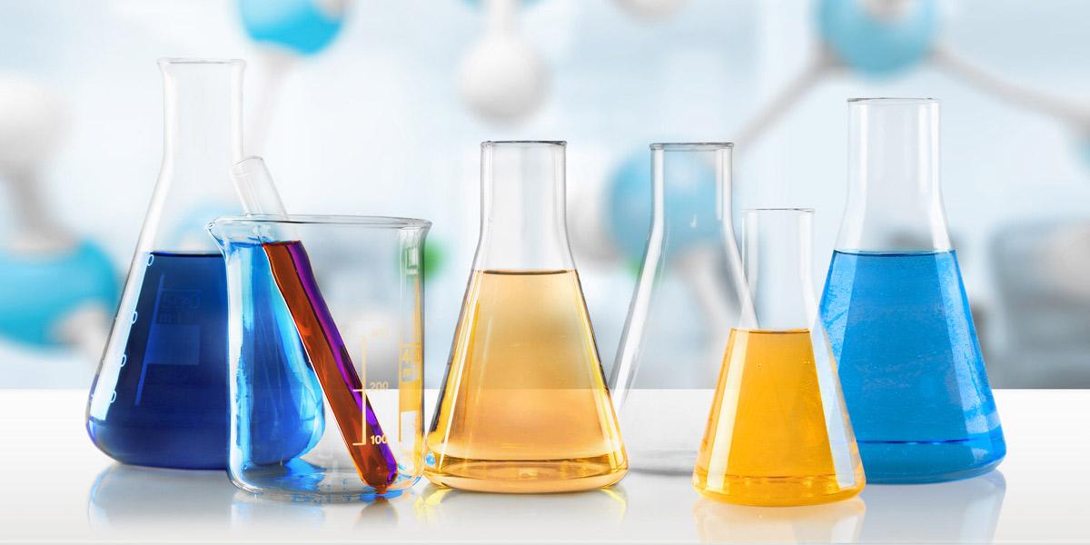 ZSK dla branży chemicznej – seminarium i wyniki badania
