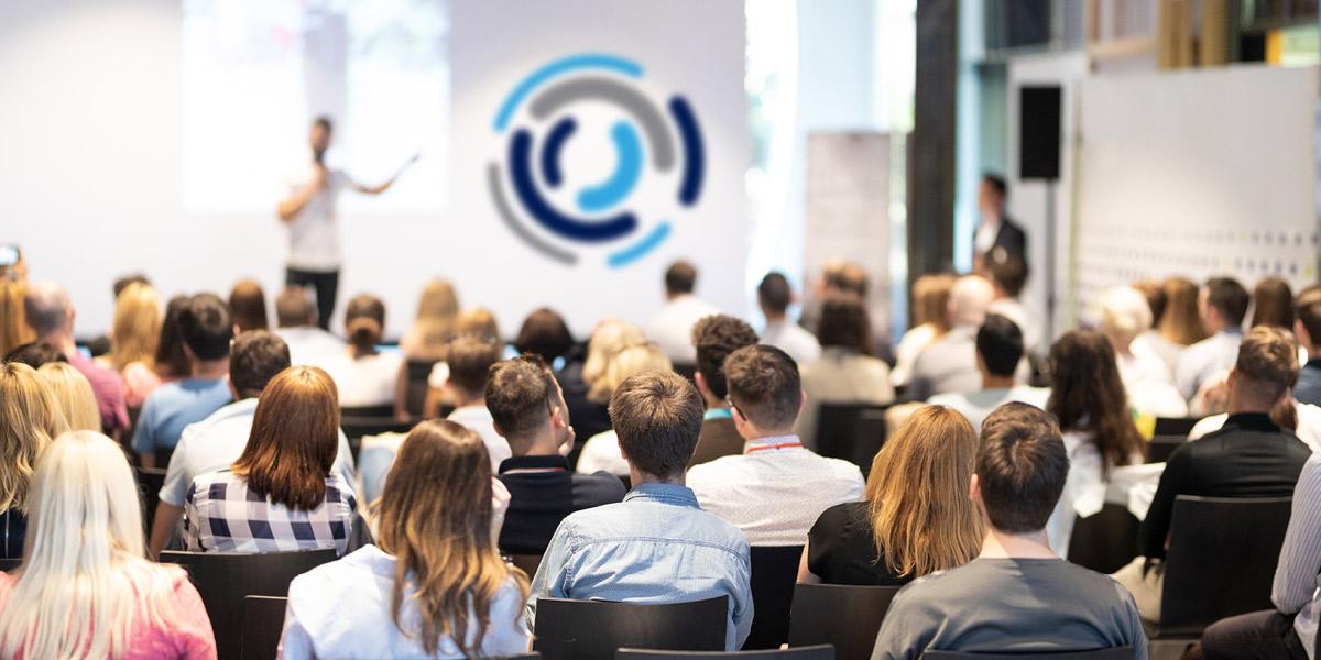 Początek debaty publicznej o Zintegrowanym Systemie Kwalifikacji