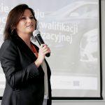 Rozwój kwalifikacji w branży motoryzacyjnej