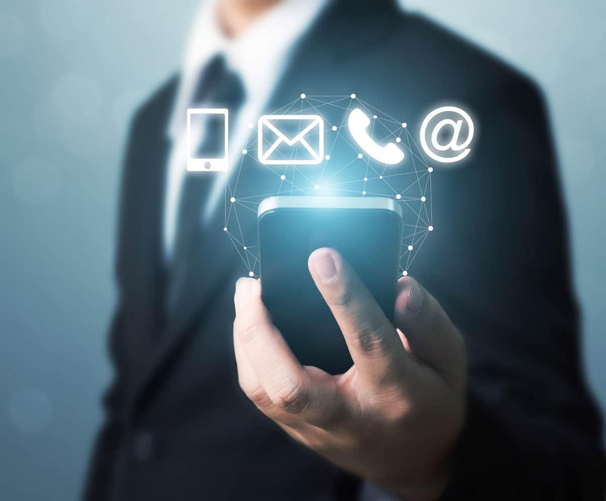 Wirtualne Targi Kwalifikacji Przyszłości już 28 kwietnia!