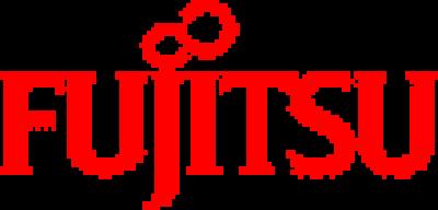 Fujitsu_logo (1)