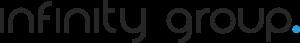 Logotyp IG 862-126-max (1)