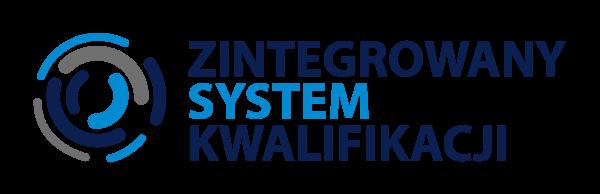 NEW_logo_ZSK