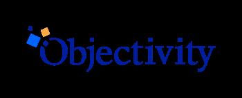 Objectivity_logo_DIGITAL