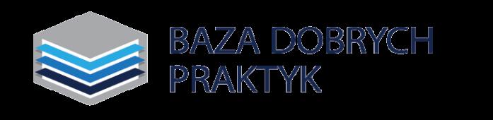 baza-dobrych-praktyk-logo-2