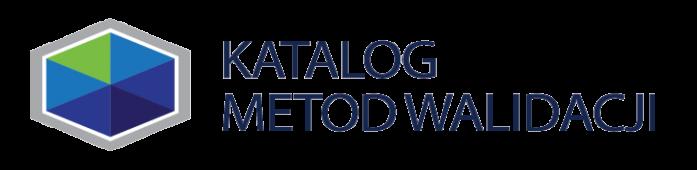 katalog-metod-walidacji-logo-2