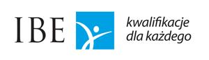 logotyp Zintegrowanego Systemu Kwalifikacji