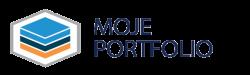 moje-portfolio-logo-2
