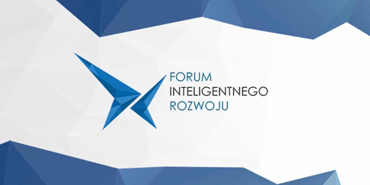 ZSK nominowany do Polskiej Nagrody Inteligentnego Rozwoju 2021