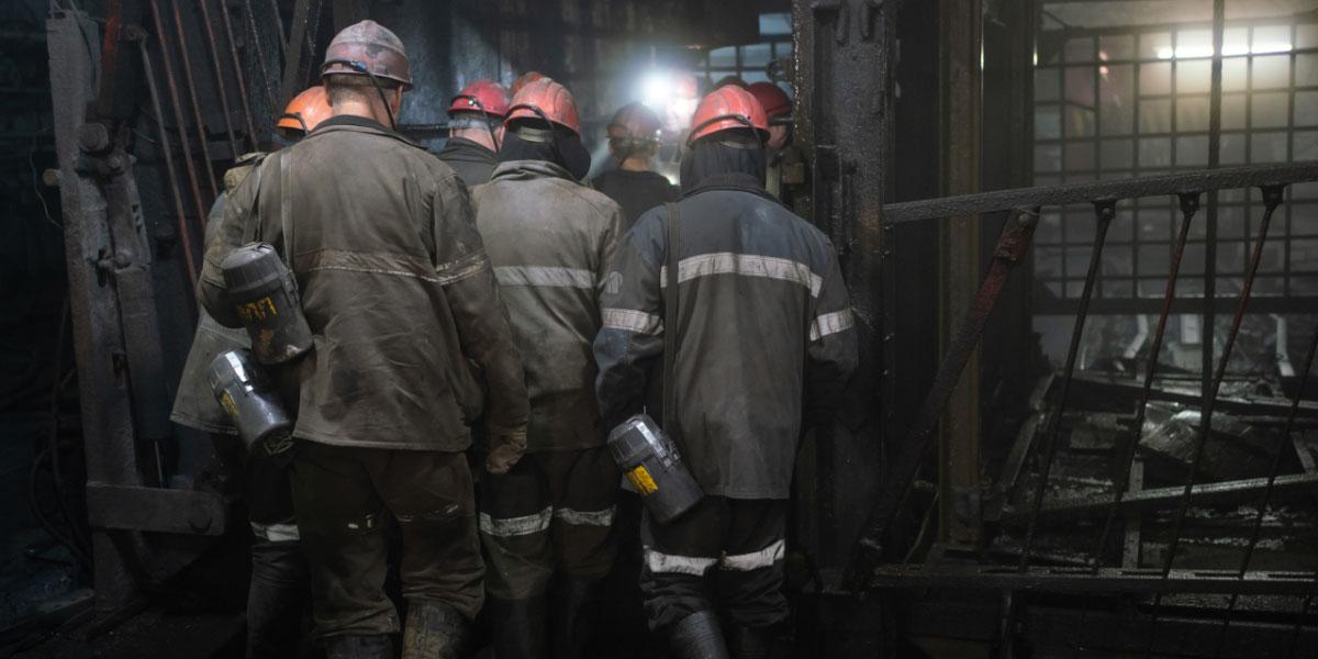 """Konferencja """"Kwalifikacje w dobie zmian w sektorze górniczym i pozagórniczym"""""""
