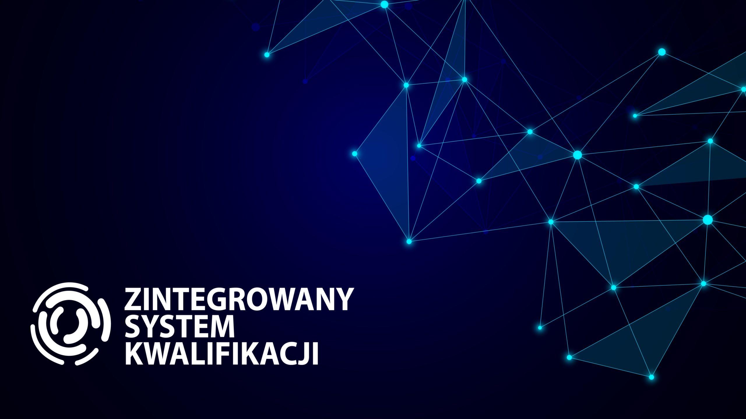 W Kielcach podpisano kolejne ważne umowy w ramach ZSK