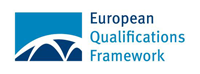Logo European Qualifications Framework