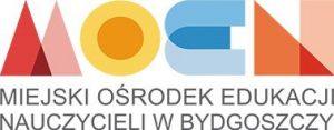 Miejski Ośrodek Doskonalenia Nauczycieli w Bydgoszczy