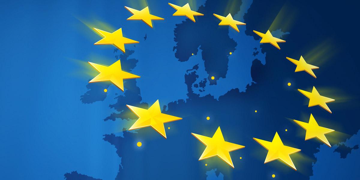 Kwalifikacje po europejsku