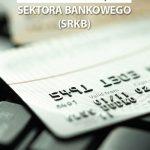 Sektorowa Rama Kwalifikacji dla Sektora Bankowego (SRKB)