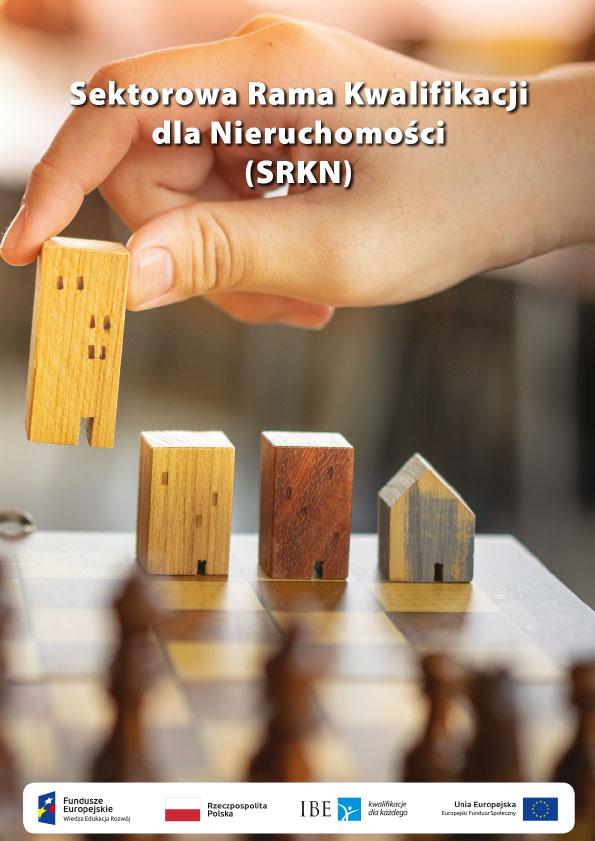 Sektorowa Rama Kwalifikacji dla Nieruchomości (SRKN)