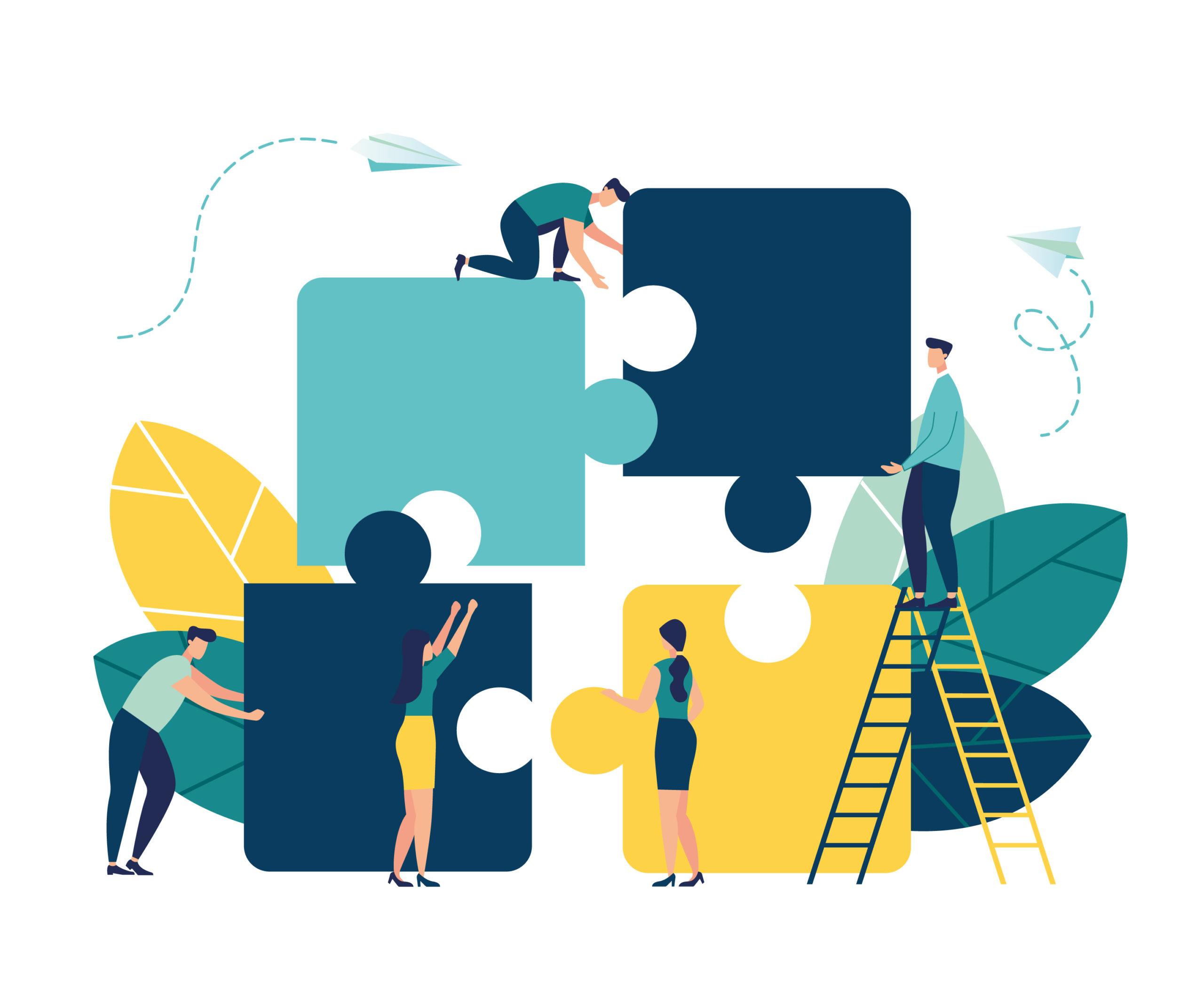 Badania zapotrzebowania na zawody, kwalifikacje i umiejętności