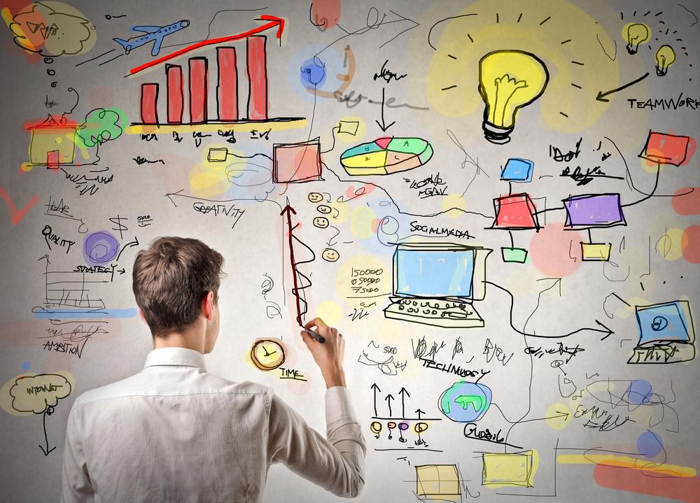 Narzędzia pomocne przy opisywaniu kwalifikacji