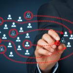 Sektorowe ramy kwalifikacji na rynku pracy