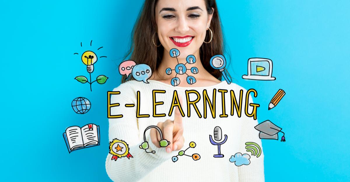 Nauczanie online jako praca? Tak, to może się udać z ZSK
