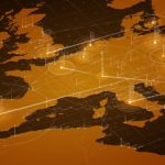 Sektorowe ramy kwalifikacji ‒ doświadczenia zagraniczne