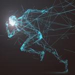 Kwalifikacje w sporcie. ZSK pomaga w rozwoju kadr kultury fizycznej