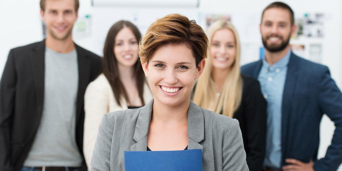 What Do You Gain As An Employer?