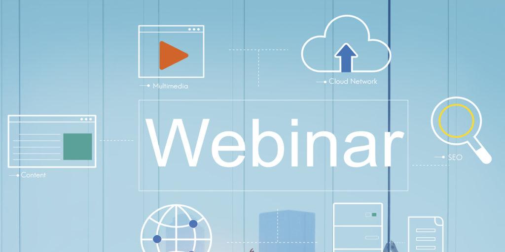ZSK a rozwój sektorów. Zapraszamy na webinar! - Zintegrowany System  Kwalifikacji
